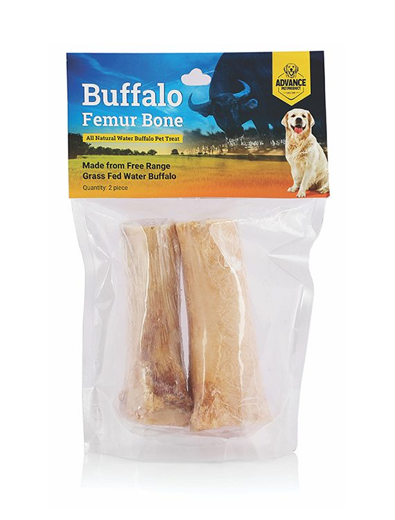 Buffalo Femur Bone
