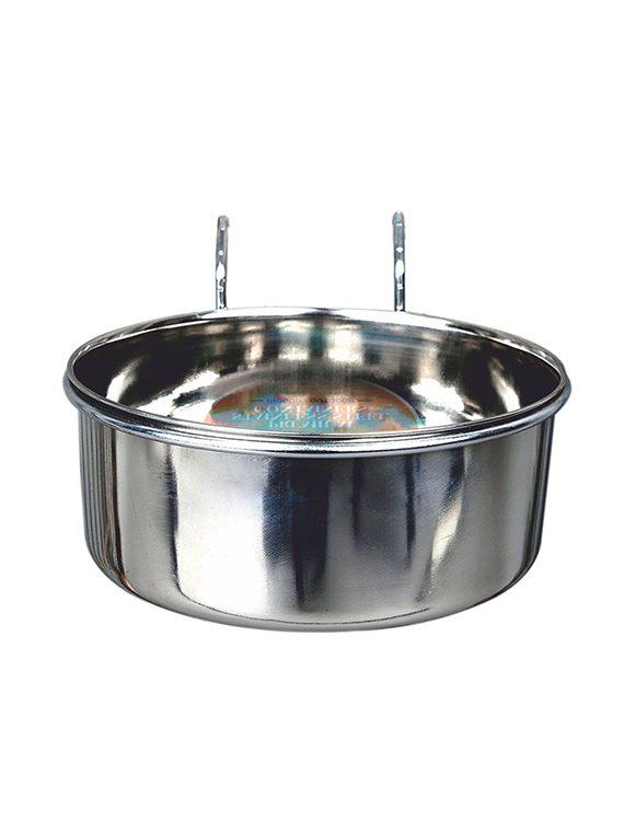 Coop Cup W-Hook