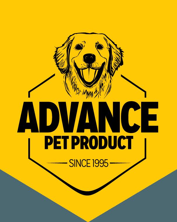Advance Pet Product